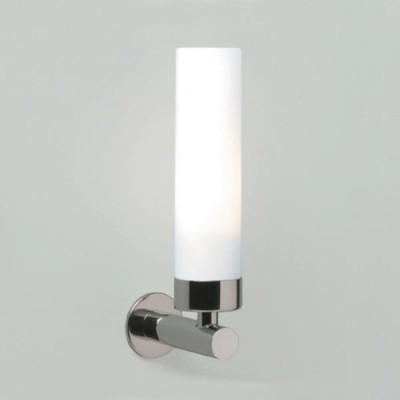 TUBE LED -  Kinkiet  łazienkowy Astro Lighting 0943