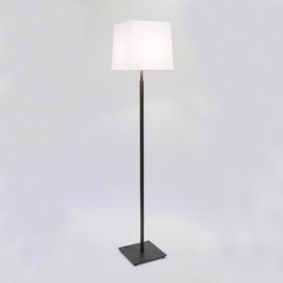 AZUMI - Lampa podłogowa, lampa stojąca Astro Lighting 4513