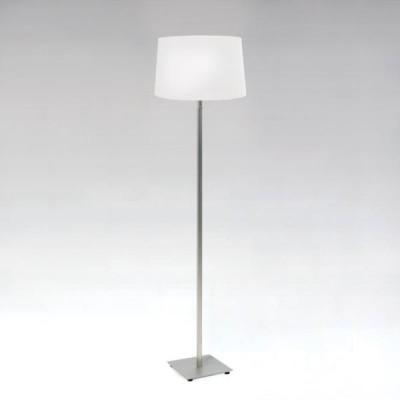 AZUMI - Lampa podłogowa, lampa stojąca Astro Lighting 4515