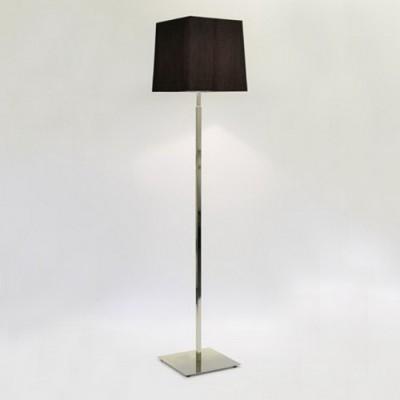 AZUMI FLOOR - Lampa podłogowa, lampa stojąca Astro Lighting 4512