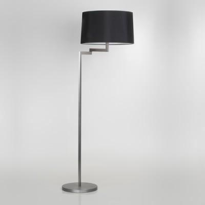 MOMO FLOOR - Lampa podłogowa, lampa stojąca Astro Lighting 4529