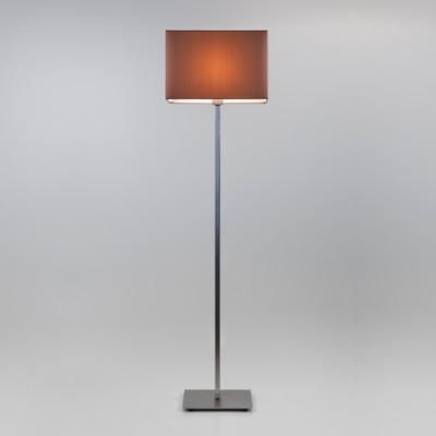 PARK LANE - Lampa podłogowa, lampa stojąca Astro Lighting 4517