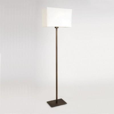 PARK LANE FLOOR - Lampa podłogowa, lampa stojąca Astro Lighting 4506