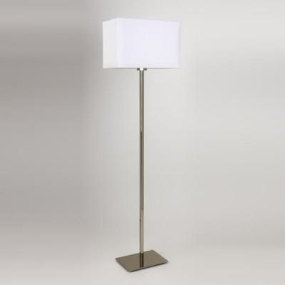 PARK LANE FLOOR - Lampa podłogowa, lampa stojąca Astro Lighting 4507