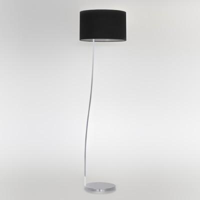SOFIA FLOOR - Lampa podłogowa, lampa stojąca Astro Lighting 4533