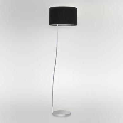 SOFIA FLOOR - Lampa podłogowa, lampa stojąca Astro Lighting 4534