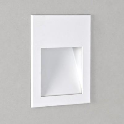 BORGO 90 - Oprawa LED Astro Lighting 0973