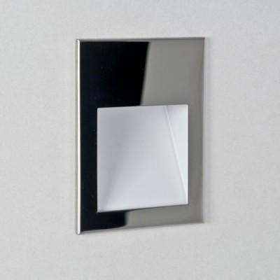 BORGO 90 - Oprawa LED Astro Lighting 0974