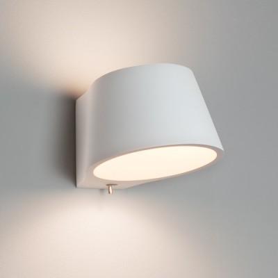 KOZA - Kinkiet gipsowy Astro Lighting 0695