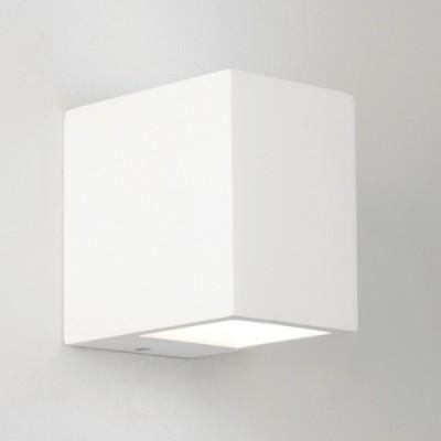 MOSTO - Kinkiet gipsowy Astro Lighting 0813