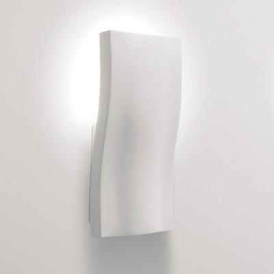 S-LIGHT- Kinkiet gipsowy Astro Lighting 0978