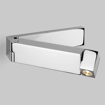 TOSCA LED - Kinkiet do czytania Astro Lighting 0850