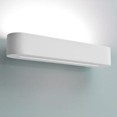 VENETO 400 - Kinkiet gipsowy Astro Lighting 0610