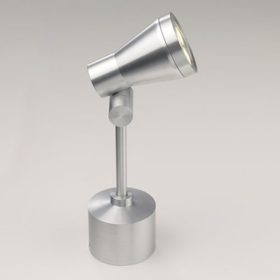 JARDINO LED Lampa ogrodowa stojąca Astro Lighting 0932