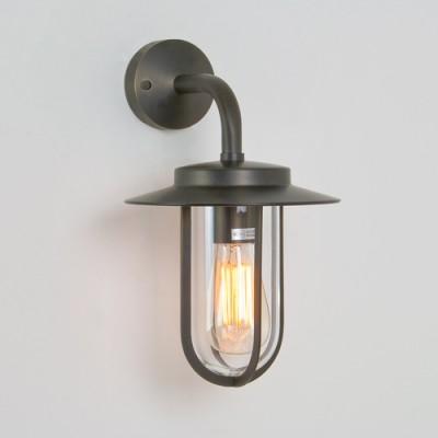 MONTPARNASSE - Lampa ścienna na zewnątrz  Kinkiet Astro Lighting 0561