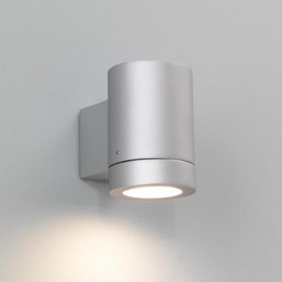 PORTO PLUS SINGLE - Lampa ścienna na zewnątrz  Kinkiet Astro Lighting 0623