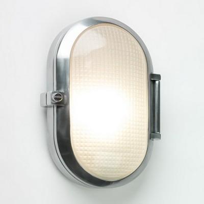 TORONTO OVAL - Lampa na zewnątrz Kinkiet Plafon  Astro Lighting 0326