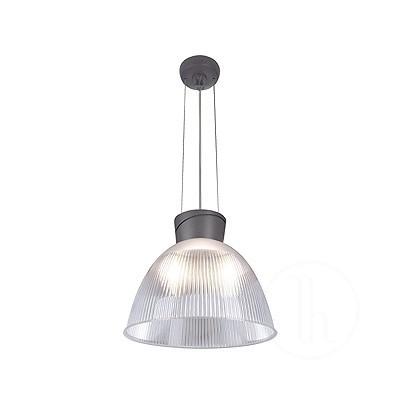 Para Dome II 320, E27 - lampa wisząca Spotline 165100