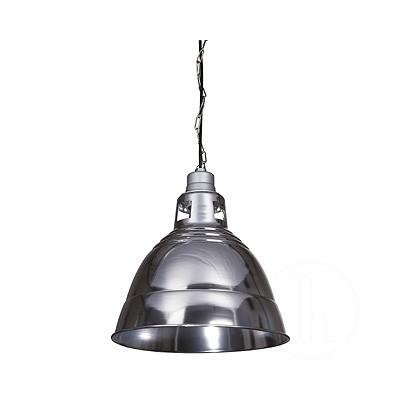 Para 380  - lampa wisząca Spotline 165358
