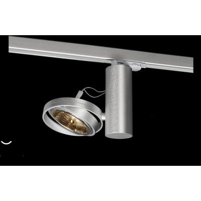 OPTIQUE A R11 SP3  Chors Lampa Reflektor Adaptor do szyny 3F Chors 17.6107.594.003