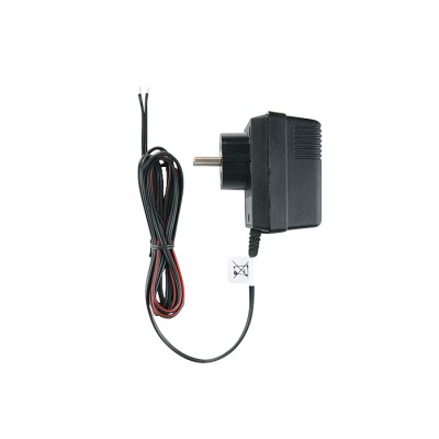 Zasilacz napięciowy typ ZOL3- Zasilacz opraw  LED Skoff