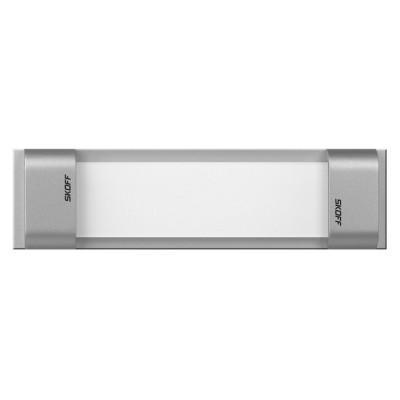 Rumba - Oprawa schodowa LED Skoff