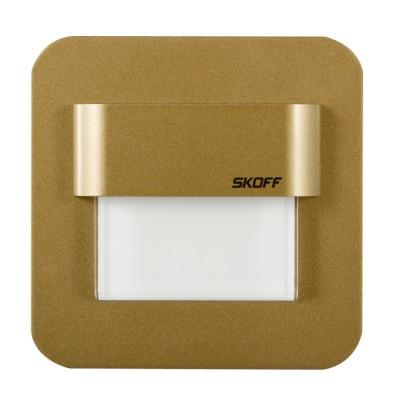 Salsa Stick - Oprawa schodowa LED Skoff