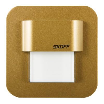 Salsa mini Stick - Oprawa schodowa LED Skoff