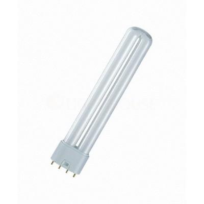 DULUX L LUMILUX 36W/830 2G11 TC-L - Świetlówka kompaktowa Osram