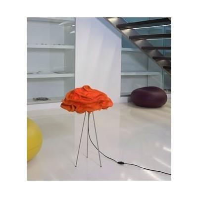Nevo - Lampa Stołowa Arturo Alvarez NE02