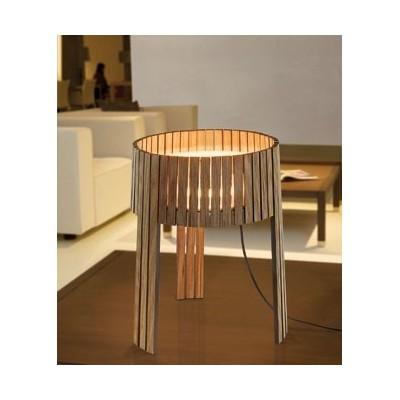 Shio - Lampa Stołowa Arturo Alvarez SH02