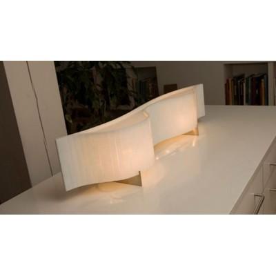 Vento - Lampa Stołowa Arturo Alvarez VN02