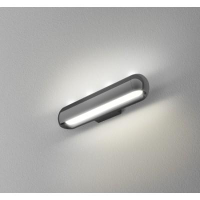 equilibra up&down DIRECT 36 BV LED WW  -  Kinkiet LED Aquaform (20051BV)