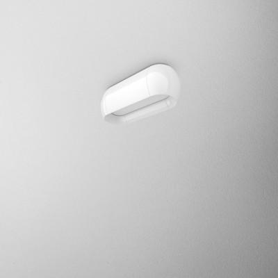 equilibra DIRECT 17 EV LED WW natynkowa -  Lampa sufitowa LED Aquaform (40051EV-02)