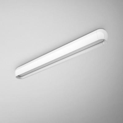 equilibra DIRECT 64 BV LED WW natynkowa -  Lampa sufitowa LED Aquaform (40053BV-03)