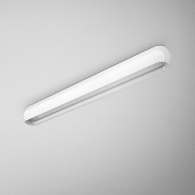 equilibra SOFT 36 PV LED WW natynkowa  - Lampa sufitowa   LED Aquaform (40040PV-03)
