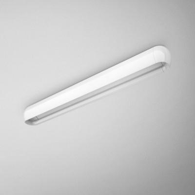 equilibra SOFT 148 PV LED WW natynkowa  - Lampa sufitowa   LED Aquaform (40044PV-03)