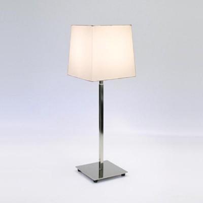 AZUMI Table nikiel polerowany - Lampa stołowa Astro Lighting 4510
