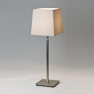 AZUMI nikiel mat - Lampa stołowa Astro Lighting 4514