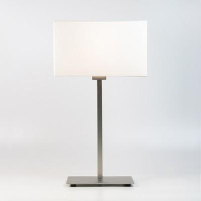 PARK LANE mat nikiel  - Lampa stołowa Astro Lighting 4516