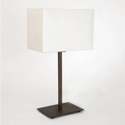 PARK LANE TABLE bronze - Lampa stołowa Astro Lighting 4504