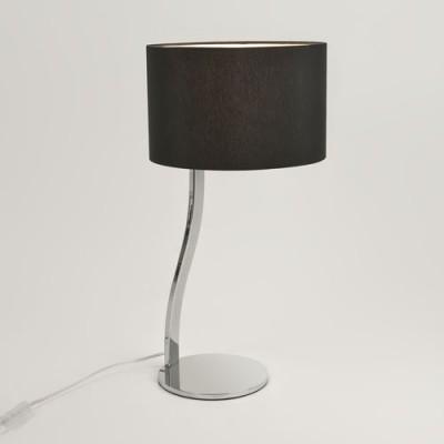 SOFIA TABLE chrom - Lampa stołowa Astro Lighting 4535