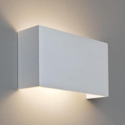 PELLA 325 -  Kinkiet  gipsowy Astro Lighting 7140