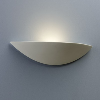 SLICE -  Kinkiet  ceramiczny Astro Lighting 0425