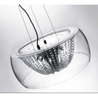 Lexus 500S claro - Lampa wisząca Orlicki Design