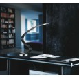 Breccia -  Lampa stołowa Orlicki Design