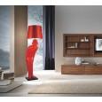 Maestro -  Lampa podłogowa Orlicki Design