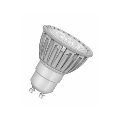 ŻARÓWKA LED LED STAR PAR16 50 36° 5,5W/827 Osram ściemnialna DIM