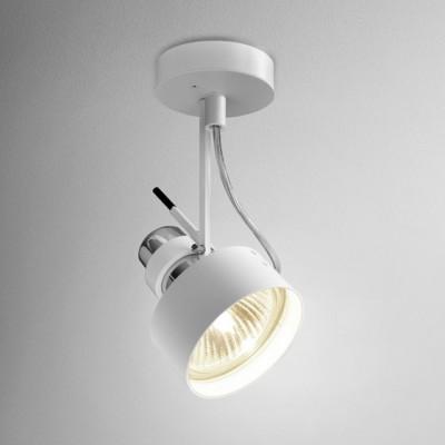 2000 P30 reflektor -  Lampa sufitowa  Aquaform (10311)