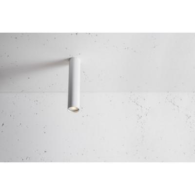 TEXO 300 NT -  Lampa sufitowa Labra 3-0187